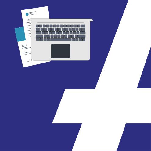 Wesa Nota - Eenvoudig online facturen maken